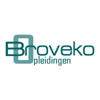 Broveko opleidingen