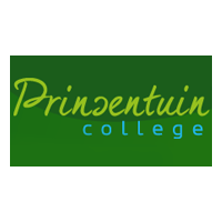 Prinsentuin College