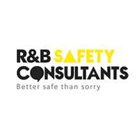 R&B Safety Consultants