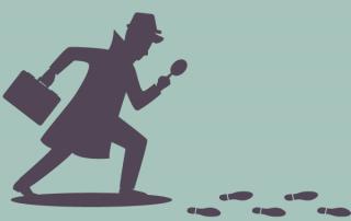 Nieuws-fraude-marktplaats